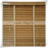 Yilian Bamboo Chick Blinds Venetian Blinds Parts                                                                         Quality Choice