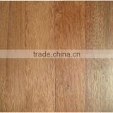 Recycled Wear proof and scratch resistance microlite material flooring for home decoration