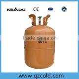 Wholesale cheap r407c compressor for air conditioners of good quality