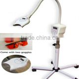 LED Teeth Whitening Machine Safebond dental bleaching machine