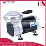 AS09 2015 Best Selling Products Air Operated Double Diaphragm Pump