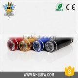 JF 11 experience Wholesale Brightness beautiful mini flashlights promotional led flashlight torch