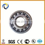 1316 waterproof ball bearings Self-aligning 1316 size 80x170x39mm
