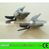 tungsten steel blade for sewing accessories