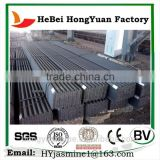 china wholesale market,ss400right steel angle price for brackets