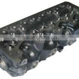CYLINDER HEAD assembly assy APPLY TO HINO EM100