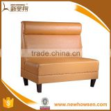 Wedding Chairs For Bride And Groom Sofa Chair Restaurant Sofa Chair