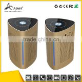 deluxe mini bluetooth amplifier wireless microphone speaker module for gift