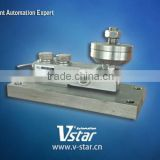 Stainless Steel Weighing Module 2t