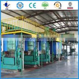 Almond pretreatment production workshop,Almond pretreatment process plant,Almond pre-pressed equipment