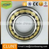 Cylindrical roller bearing NU1005M bosch alternator bearings