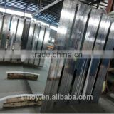 3mm 4mm Reliable sheet glass mirror plants, sheet glass price mirror, aluminum sheet glass mirror