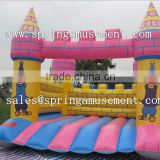 Best sale inflatable Bouncers jumpers for kids SP-IB015