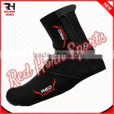Pro Team Cycling Shoe Covers with Latest Design Anti-UV, Sample Orders Accepted