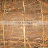 best quality Cassia whole