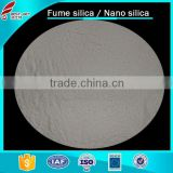 Silica dioxide /amorphous silicon / fumed silica                                                                         Quality Choice