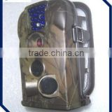 GSM surveillance video MMS hunting camera digital game hunting camera