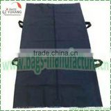INquiry about Cheap mortuary body bag