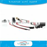 H7 bi xenon splitter HID retrofit system for auto headlamp lighting