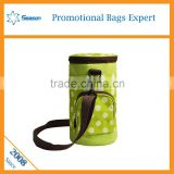 Waterproof neoprene backpacks insulated lunch cooler bag                                                                                                         Supplier's Choice