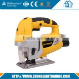portable laser electric jig saw machine