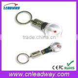 filament lamp funny pendrive free hot sex gift secret key flash usb for Christmas bulk cheap 1gb 2gb 4gb 8gb 16gb 32gb 64gb