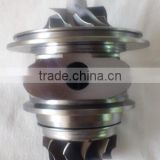 TF035 49135-03101 49135-03100 49135-03110 Turbo Cartridge/ CHRA CORE Mitsubishi Pajero Shogun Challanger Delica L400 2.8L 4M40