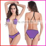Beautiful Brazilian Women Girls Hot Sexy Mature Bikini Swimwear                                                                                         Most Popular
