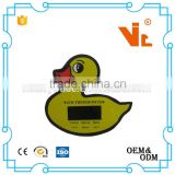 V-DT04-12A The Duck baby bath thermometer