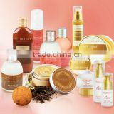 SKIN CARE NATURAL COSMETIC - 360 product names