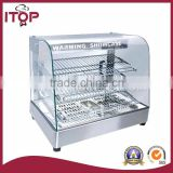 restaurant electric buffet stainless steel food warmer                                                                                                         Supplier's Choice
