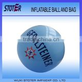 inflatable ball inflatable water ball inflatable beach balls cheap inflatable balls st3534