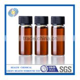 insecticide Imiprothrin 50% TK for insecticide fipronil 5% sc incense stick China CAS NO:72963-72-5
