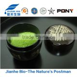 Traditional healthy matcha wholesale mix for beer made in china/organic matcha green tea powder
