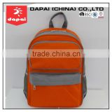 Advertising Backpack Banner Pro Backpack Advertising