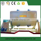 chemicals Stone-like Paint Equipment, plastics Stone-like Paint Equipment, feed Stone-like Paint Equipment