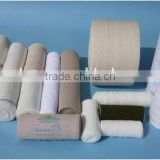 waterproof pu semi-permeable surgical protective non-woven adhesive dressing,bandage for pressure ulcers