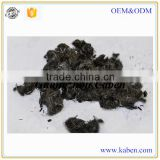 Excellent cheap price high strength carbon chopped strands short cut carbon fiber for sale