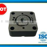 V10 Cartridge Ass for Vickers/MAC38QD5G20/V10F1P6P38C6G/V10NF1S6T38C5G/PQN 001783 Power Steering Pump