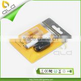 Smoking Everywhere Best Selling Rechargeable electronic cigarette lowest price 808d pcc e cigarette