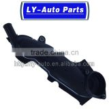 BRAND NEW THERMOSTAT HOUSING FOR A6 QUATTRO VW PASSAT 078121121K
