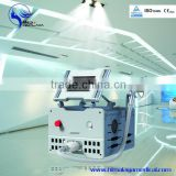 Permanent diode laser Hair removal machine ICE 1