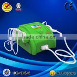 best ultrasonic gel for cavitation machine with ipl elight