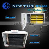 INQUIRY about Electronic thermostat fully automatic poultry egg incubator / good egg incubator price