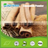 China Supplier Lowering Blood Pressure Ceylon Cinnamon Powder