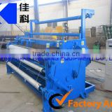 CNC computer automatic galvanized wire&low carbon steel electric welded wire meshmachine