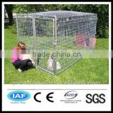 alibaba China wholesale CE&ISO certificated gabion wire mesh/gabion baskets chicken wire mesh(pro manufacturer)