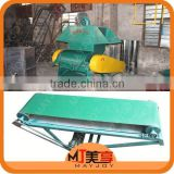 2015 New arrival scrap tire processing production line /tyre wire bead removal machine(Wechat:008613816026154)
