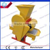 mutil-functional hotsale peanut sheller/peanut dehuller/peanut shelling machine for sale