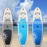 Best Selling Classic 10'6'' Sup Paddle Board/ Epoxy Resin Stand Up Paddle Board